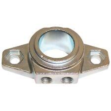 TMR TC250 Mounting Bracket For TMRTC250309 Mount/Demount Head Kit, Tire Repair
