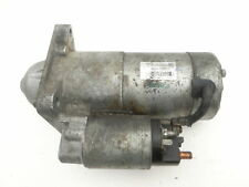 Motorino di avviamento Motorino d'avviamento per Opel Astra H 06-10 55353857