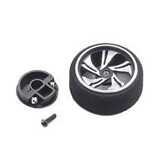 KO Propo Aluminum Steering Wheel 3 - KOP10574