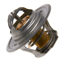 SEAT LEON 1.8 T CUPRA R 99-12 Replacement Thermostat