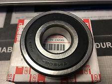 8-94343031-1  Isuzu Output bearing
