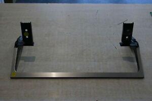 TV STAND FOR SONY: KD-55X8500E, KD-55XE7003, KD-55XE8596, KD-55XE8577, KD-55XE83
