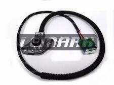 Oil Pressure Switch, automatic transmission STANDARD LOPS038