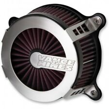 Air cleaner cage 17 flt - Vance & hines 70066