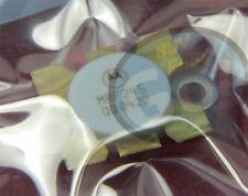 1PCS MRF245 Manu:MOTOROLA Encapsulation:RF TRANSISTOR