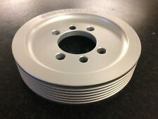 Spoox Motorsport Peugeot 306 2.0 S16 Billet Alloy Bottom Engine Pulley