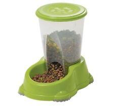 Sharples 'N' Grant Fed 'N' Watered Smart Snacker Feeder Fun - 1.5 Litre