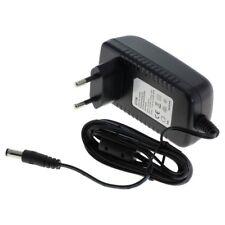 Netzteil für Bose SoundLink Mini Bluetooth Speaker 359037-1300 PSA10F-120 1,5A