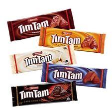 """Arnott """"S Timtam Famous Australian Snack - Caramel"""