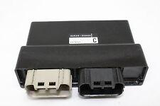 2008 2009 Suzuki Gsxr750  Ecu Computer Controller Unit Black Box Ecm Cdi OEM