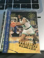 1994-95 Stadium Club First Day Issue #251 Dominique Wilkins AI celtics! KC11