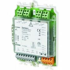New Siemens FDCIO222 Input/output module New Free Shipping