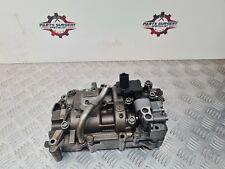 AUDI Q5 8R VW SHARAN 7N SEAT ALHAMBRA 2.0 TDI BALANCE SHAFT OIL PUMP 03L103535