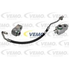 VEMO Original Hochdruckleitung, Klimaanlage V24-20-0001 Fiat Stilo 1.2 1.6 1.8