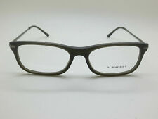 Authentic Burberry B 2195 3536 RX Eyeglasses Fast