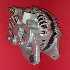 1997 to 1998 Mazda Protege 1.5Liter 4cylinder  70AMP Alternator 1 Year Warranty