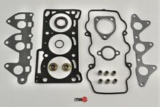Daihatsu Charade - Head Gasket Set 88-92    1.0L Engine