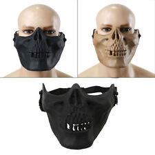 Unbranded Resin Masquerade Costume Masks