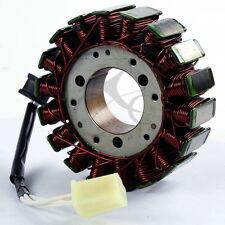 Lichtmaschine Stator Set für Suzuki GSXR600 01-05 GSX-R750 2000-2005