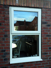 Made to Measure uPVC Windows Price Book / White, Grey, Black, Chartwell (#26)