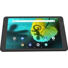 Odys Thanos 10 WiFi 16 GB Grau Android-Tablet 25.7 cm (10.1 Zoll) 1.5 GHz