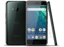 BOXED SEALED HTC U11 LIFE 32GB (BLACK) UNLOCKED