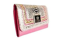 Patent Leather Clutch LYDC Purses & Wallets for Women
