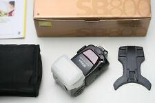 Nikon Blitz Speedlight SB-800, A-Zustand!