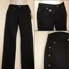 Michael Kors Wide Leg Jeans for Women | eBay