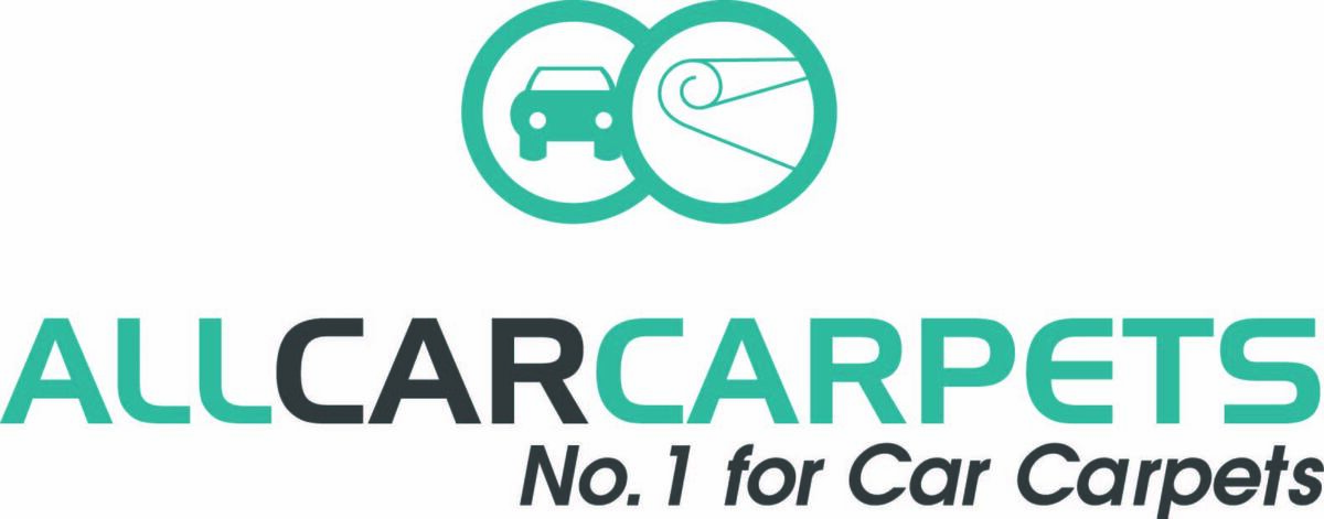 All Car Carpets -1800 227 628
