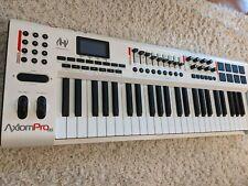 M-Audio Axiom Pro 49 Keyboard