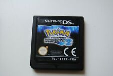 CONSOLE NINTENDO DS POKEMON VERSION NOIRE  2