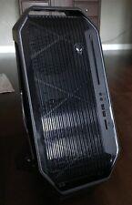 Alienware Area-51 R2 (2TB, intel i7 5820k 3.30GHz, 8GB) (No GPU)