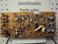Harman Kardon 560 Original AM/FM Tuner Board. Read More Below. Parting Out 560.