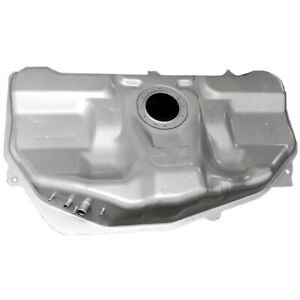 For Nissan Sentra 2000 2001 2002 Direct Fit Fuel Tank Gas Tank DAC
