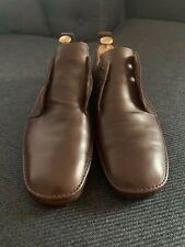 a.Testoni Mens Shoes
