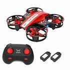 NH330 Mini Drones for Kids Beginners Adults, RC Small Helicopter Quadcopter