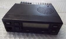Kenwood TK-840 UHF 25 Watt Mobile Radio  @An11.