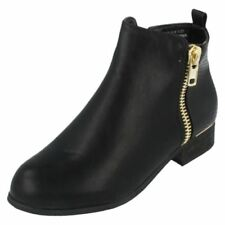 Chelsea Winter Boots for Girls
