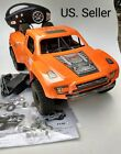 Feiyue FY-08 RC Desert Truck FY08 Order NOW For Christmas Ships From IL. USA