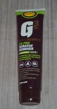 Farcela G3 Pro Scratch Remover Restore Paste - 150ml - 7163