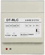 DT-RLC Modul