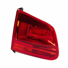 VW Tiguan 5N2 ab 12- Heckleuchte innen links Schlussleuchte Rücklicht 5N0945093G