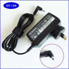 Tablet Ac Power Adapter For Acer Iconia Tab A500 A501P A501 A100 A101