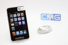 Apple iPod touch 3. Generation Schwarz 8GB 3G ( guter Zustand, siehe Fotos) #A32