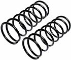 2x Mercedes-Benz G-Class W460 Rear Coil Spring 1979-1993 SWB Wheel Base 2400 mm