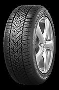 Pneumatiques Largeur de pneu 215 Diamètre 17 pour automobile