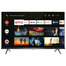 """*HOT PRICE* TCL 32"""" HD Android Smart TV 3yr Wty 32S615 - $335 - *Free Delivery*"""