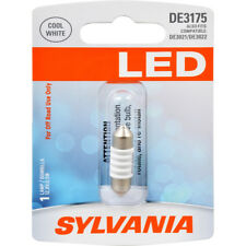 Sylvania DE3175SL LED Dome Light Bulb