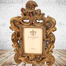 Bilder Motivrahmen Luxus Vintage Liebes Weihnachts Geschenk Spiegel & Rahmen